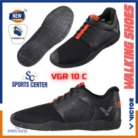 NEW !! Sepatu Victor VGR 10 / VGR10 / VGR-10 C