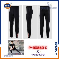 NEW !! Supporter / Knitted Pants / Celana Victor P90830 / P 90830 C