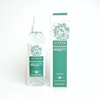 ALTEYA ORGANICS - Organic Bulgarian White Rose Water 250ml