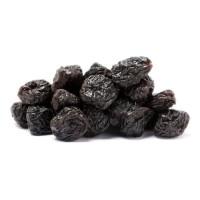 Dried Prune / Buah Plum Kering 250gr