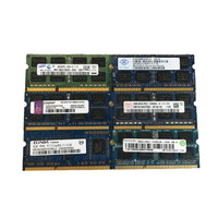 Ram Laptop Ddr2 2gb Pc6400