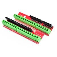 Arduino Proto Screw Shield V2 Expansion Board Arduino UNO R3
