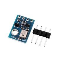 Precision Digital Temperature and Humidity Sensor Measure AHT10 AHT-10