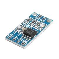 Modul Interface TJA1050 CAN Controller Module Bus