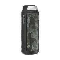 Bluetooth Speaker Tronsmart Element T6 Mega Bass 25W Original