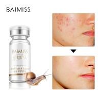 BAIMISS serum snail repair essence penghilang bopeng scar 10ml