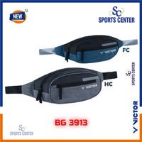 NEW Tas / Bag Victor BG 3913 / BG3913 / BG-3913