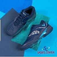 New Sepatu Badminton Victor A 830 III / A830III B FREE Tas Sepatu