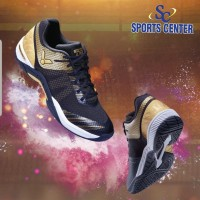 New Special Edition Sepatu Badminton Victor S 82 LTD / S82 / S82LTD C