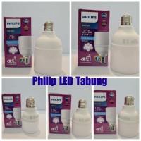 Lampu Philips Led Tabung 20W watt