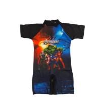 Baju Renang anak laki umur 6,7,8 tahun/Baju Renang Murah Bagus/Diving