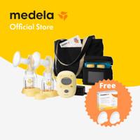 Medela Pompa ASI Freestyle