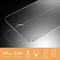 Tempered Glass iPhone Samsung Oppo Vivo Xiaomi Realme Anti Gores Kaca
