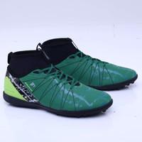 Sepatu Futsal Laki-Laki Grs Original LOKAL BERKUALITAS