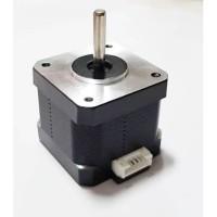 Stepper / Step Motor Nema17 Printer 3D CNC Router