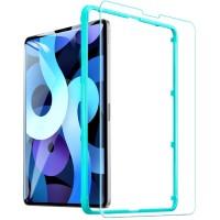 Tempered Glass iPad Air 4 2020 10.9 Inch ESR Premium Screen Protector