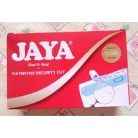 Amplop Jaya PSC 104