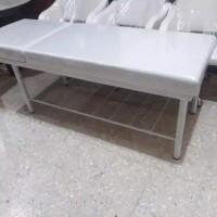 ranjang bed facial buat salon klinik dll