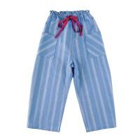 KIDS ICON - Celana Panjang Anak Perempuan CURLY 4-14 thn - LYC01300200