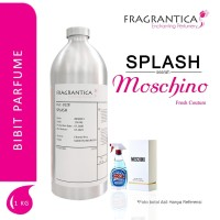BIBIT PARFUM SEARAH MOSCHINO FRESH COUTURE