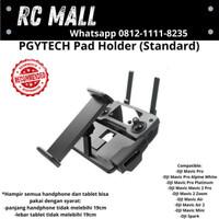 PGYTECH Ipad Holder Bracket DJI Mavic Air, Mavic Pro, Mavic 2, Spark
