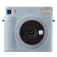 Fujifilm Instax Square SQ1 - Instax Square SQ 1