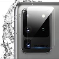 Tempred Glass Kamera Screen Protector Realne C17