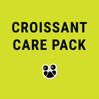 Croissant Care Package