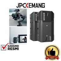 Hollyland Mars 300 PRO Wireless Video Transmission HDMI GARANSI RESMI