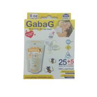 Gabag Breastmilk Storage Bags