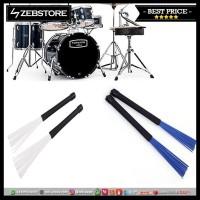 Stick Drum Brush Nylon SV-603