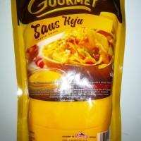 Euro Gourmet Saus Keju