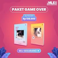 PAKET GAME OVER- Sirhayani
