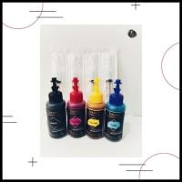 Stok Ready Paket Tinta Refill Hp 2135 2132 3635 1112 1115 1515 2060