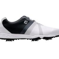 Golf Shoes FJ Energize Mens 58127
