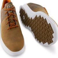 Sepatu golf FJ Countour Casual new 2020