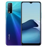 vivo Y20 3/64GB - Nebula Blue
