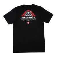 Breakside Shuten Douji J22 Tshirt