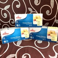 ANCHOR CREAM CHESEE NOREPACK