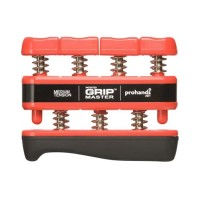 Planet Waves GMM Grip Master medium tension