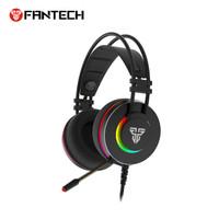Fantech OCTANE 7.1 HG23 RGB Headset Gaming