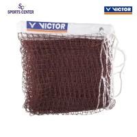 Net Badminton / Bulutangkis Victor C7004 / C 7004 / C-7004