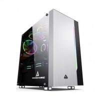 New PC Gaming Ryzen 5 3600 Request Agan Tokopedia