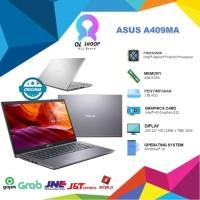Laptop ASUS A409MA BV411T / BV412T Intel N4020 RAM 4GB HDD 1TB 14 W10