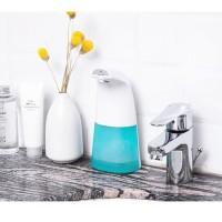 Automatic Soap Dispenser Sabun Otomatis Foam No Touch Dispenser Xiaomi