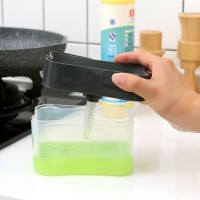 Dispenser sabun cuci piring Soap pump / dispenser sabun model pompa