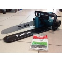 Makita Electric Chainsaw Gergaji Listris UC 404 1 A 16 Inch