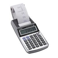 Canon P1-DTSC Printing kalkulator - Kalkulator Kasir Printer Struk P1