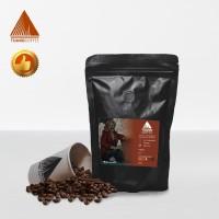 Specialty-Roasted Bean 1kg-Natural Arabica-Flores Manggarai-Kartika