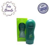 Aichun Slimming Hot Gel / Green Tea Easy Slimming Hot Gel
